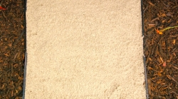 White Screen Sand